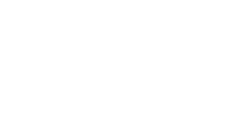 Hygiene&Sicherheit